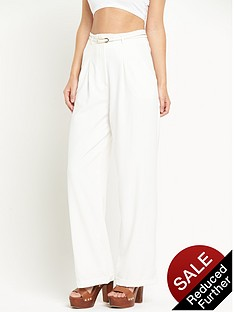 tfnc-chirly-wide-leg-trouser