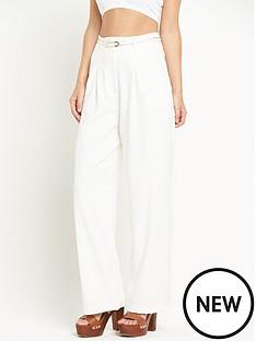 tfnc-tfnc-chirly-wide-leg-trouser
