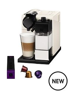 nespresso-nespresso-en550w-latissima-touch-by-delonghi