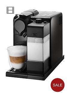 nespresso-en550b-latissima-touch-by-delonghi