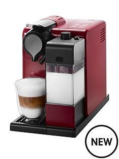 nespresso-nespresso-en550r-latissima-touch-by-delonghi