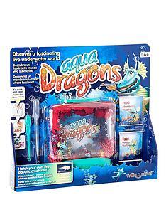 aqua-dragons-underwater-world