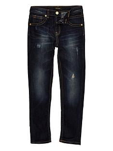 river-island-boys-ripped-dark-wash-tyler-jeans