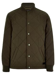 river-island-boys-quilted-shnowzer
