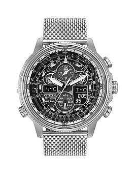 citizen-eco-drive-navihawk-at-radio-controlled-stainless-steel-bracelet-mens-watch