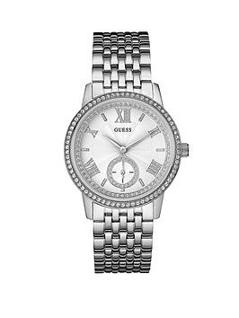 guess-gramercy-crystal-set-stainless-steel-bracelet-ladies-watch