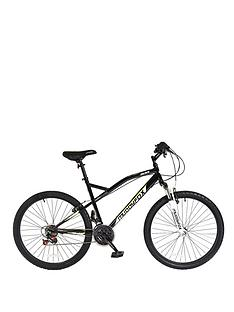muddyfox-escape-hardtail-mens-mountain-bike-19-inch-frame