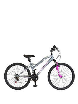 muddyfox-26-inch-serenity-ladies-hardtail-mountain-bike