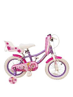 silverfox-pixie-girls-bike-14-inch-wheelbr-br