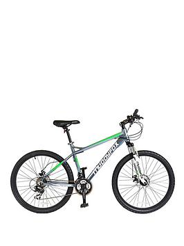 Best bicycle deals toronto