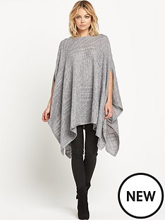 warehouse-warehouse-cable-poncho