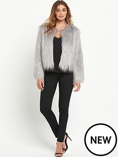 warehouse-warehouse-glam-faux-fur-jacket