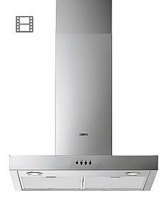 zanussi-zhc62661xa-cooker-hood