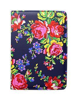 accessorize-russian-rose-ipad-mini-case