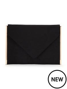 envelope-oversized-clutch