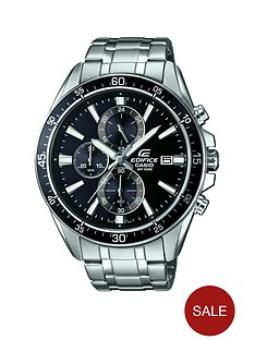 casio-edifice-chronograph-stainless-steel-bracelet-mens-watch