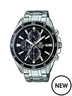 casio-edifice-chronograph-stainless-steel-mens-bracelet-watch