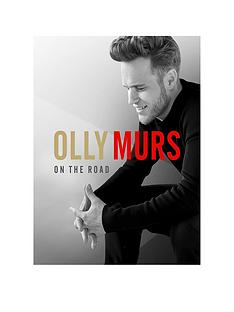 on-the-road-olly-murs