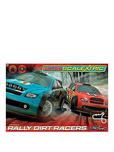 scalextric-scalextric-micro-rally-dirt-racers