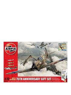 airfix-airfix-battle-of-britain-75th-anniversary-set