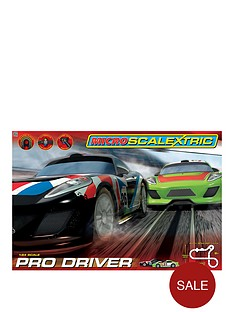 scalextric-scalextric-micro-pro-driver