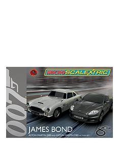 scalextric-micro-james-bond