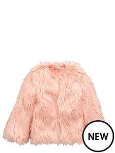 freespirit-mongolian-faux-fur-coat