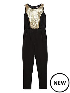 freespirit-sequin-bodice-jumpsuit