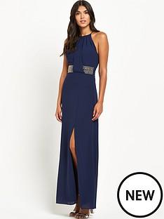 tfnc-tfnc-judy-maxi-dress