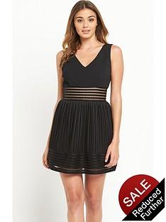 tfnc-tfnc-marella-dress