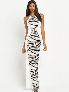 tfnc-tfnc-frasia-maxi-dress
