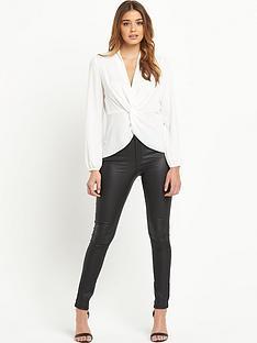 tfnc-tfnc-lilian-blouse