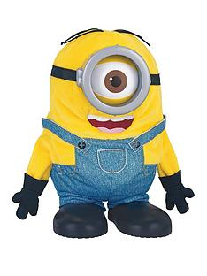 minions-plush-tumblin-stuart