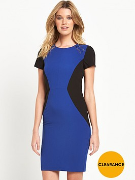 v-by-very-eyelet-pencil-dress