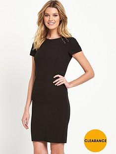 v-by-very-tall-eyelet-pencil-dress