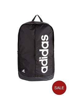 adidas-adidas-linear-logo-back-pack