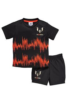 adidas-baby-boys-messinbspset-0-months-3-years
