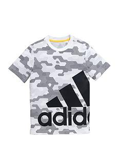 adidas-adidas-youth-boys-printed-large-logo-tee