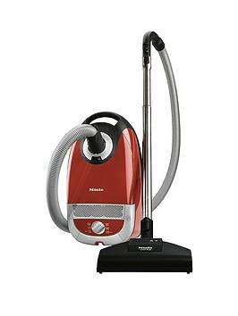 miele-complete-c2-cat-amp-dog-powerline-bagged-cylinder-vacuum-cleaner