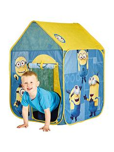despicable-me-getgo-minions-wendy-house-play-tent