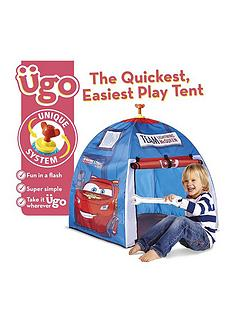 cars-getgo-ugo-play-tent-disney-cars