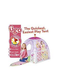 disney-princess-getgo-ugo-play-tent-disney-princess