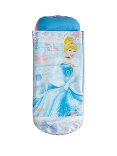 disney-princess-cinderella-junior-readybed