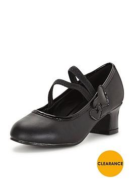 freespirit-older-girls-assuntanbspheel-shoes