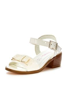 freespirit-older-girls-lucy-lou-heeled-sandals