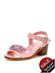 freespirit-older-girls-lucy-lou-heeled-sandals