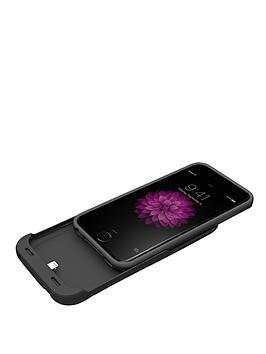 tylt-iphone-6-plus-charging-power-case-black