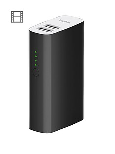 belkin-mixit-up-power-pack-4000-black