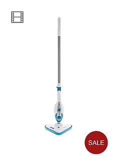 hoover-steam-jet-s2in1300c-7-in-1-steam-mop-whiteblue