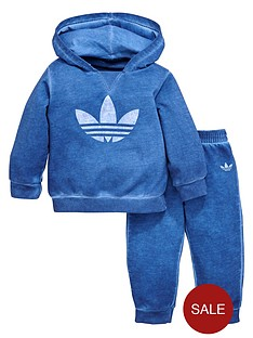 adidas-originals-baby-boys-adidas-originals-hooded-suit